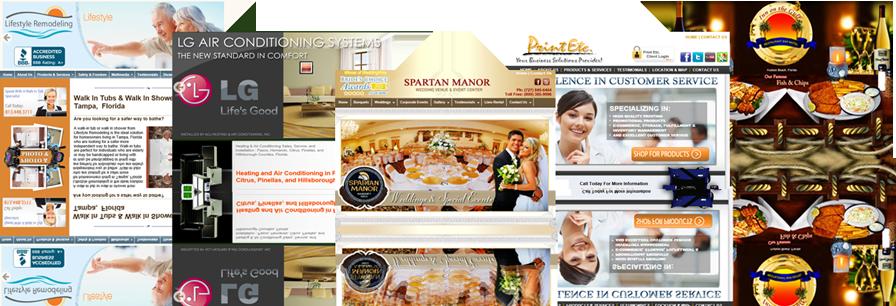 Website-Design-&-Logo-Design-Tampa