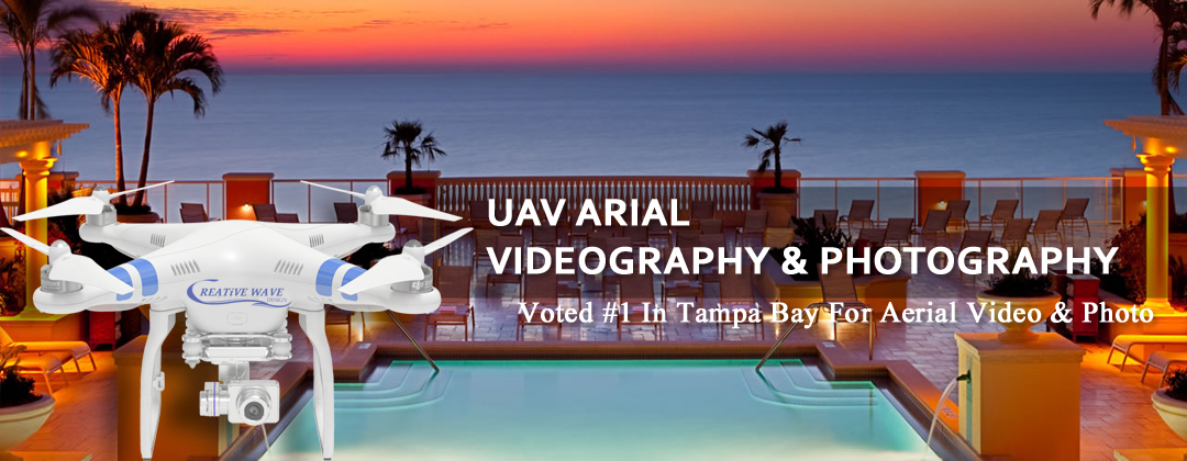 Tampa-Arial-Video-&-Photography-3